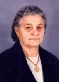 Necrologio ed informazioni sul funerale di Ermelinda D'Angelo