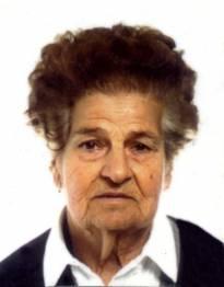 Necrologio ed informazioni sul funerale di Elena Armida Remediani