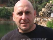 Necrologio ed informazioni sul funerale di Claudio Virgulti