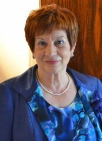 Necrologio ed informazioni sul funerale di Maria Teresa Lucangeli