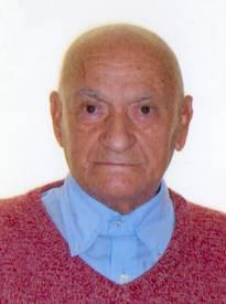Servizio necrologi locali ad Ascoli Piceno - Domenico Pignoloni