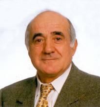 Necrologio ed informazioni sul funerale di Luigi Lori