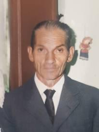 Necrologio ed informazioni sul funerale di Vincenzo Bianconi