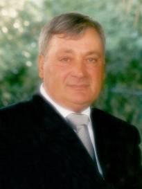 Necrologio ed informazioni sul funerale di Claudio Sirocchi