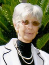 Necrologio ed informazioni sul funerale di Elena Cola
