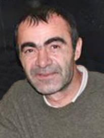 Necrologio ed informazioni sul funerale di Vasile Oita
