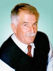 Necrologio ed informazioni sul funerale di Giacomo Urbani