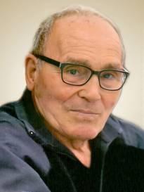 Funerali Roccafluvione - Necrologio di Ivo Cappelli