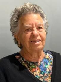 Funerali Ascoli Piceno - Necrologio di Erminia Ciotti