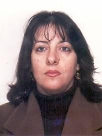 Funerali Ascoli Piceno - Necrologio di Neriman Grimci