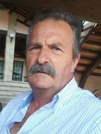 Funerali - Necrologio di Mario Grelli