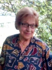 Funerali Ascoli Piceno - Necrologio di Evalda Brugni