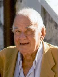 Funerali Ascoli Piceno - Necrologio di Domenico Bafile