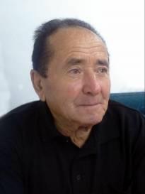 Necrologio ed informazioni sul funerale di Antonio Agostini