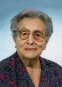 Necrologi di Clotilde Ghidini