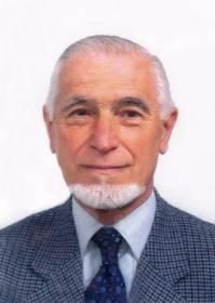 Necrologio ed informazioni sul funerale di Prof. Carlo Coppola