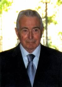 Necrologi di Giovanni Romitti