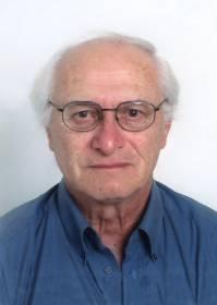 Necrologi di Renato Garbuglia