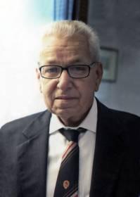 Necrologio ed informazioni sul funerale di Roberto Becchi
