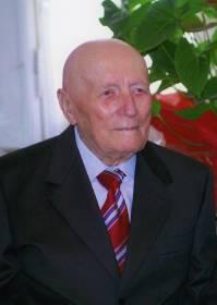Necrologio ed informazioni sul funerale di Alessandro Fila