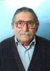 Necrologi di Luciano Ghelfi
