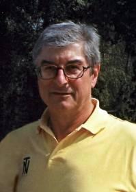 Necrologi di Luigi Modena