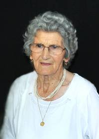 Necrologi di Giulia Molon