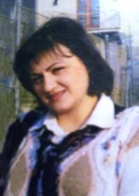 Necrologio ed informazioni sul funerale di Annamaria Patierno