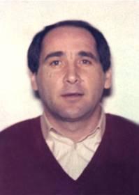 Necrologio ed informazioni sul funerale di Bruno Fornasari