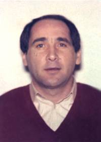 Necrologi di Bruno Fornasari