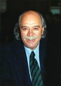 Necrologio ed informazioni sul funerale di Giorgio Ballabeni