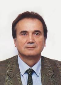 Necrologio ed informazioni sul funerale di Luigi Baricca