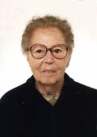 Necrologi di Rosa Moretti