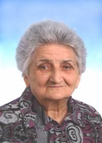 Necrologi di Edilia Mazzuchelli