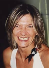 Necrologio ed informazioni sul funerale di Barbara Brovini