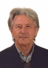 Necrologio ed informazioni sul funerale di Franco Bigi