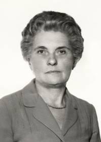 Necrologio ed informazioni sul funerale di Virginia Zanella