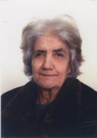 Necrologi di Natalia Mortari