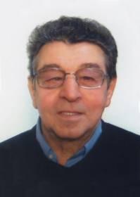 Necrologi di Virginio Marani