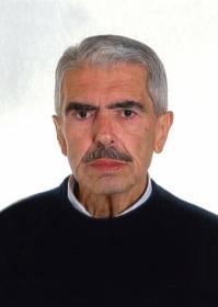 Necrologi di Adriano Lusverdi