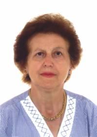 Necrologi di Marisa Gazzoli