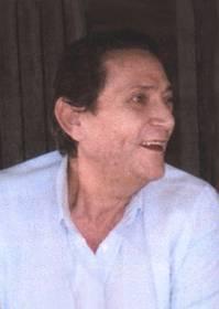 Necrologio ed informazioni sul funerale di Giorgio Piva