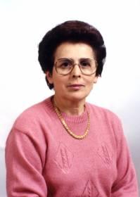 Necrologio ed informazioni sul funerale di Magda Bassoli