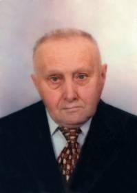 Necrologi di Giuseppe Righi