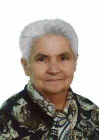 Necrologio ed informazioni sul funerale di Anna Caramanti