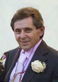 Necrologi di Giuseppe Lasagni