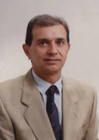 Necrologio ed informazioni sul funerale di Lino Benedini