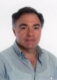 Necrologi di Luigi Tirabassi