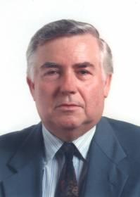 Necrologi di Vincenzo Frignani