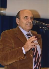 Necrologio ed informazioni sul funerale di Dott. Arrigo Sala